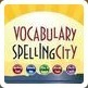 avatar for Vocabulary SpellingCity