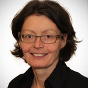 avatar for Prof. Dr. Petra Schubert