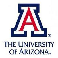 avatar for University of Arizona