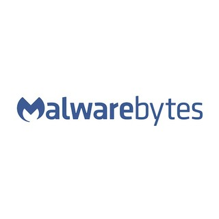avatar for Malwarebytes