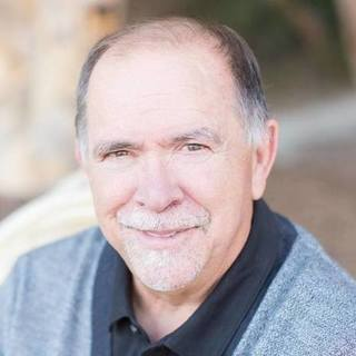 avatar for Dr. Chuck Fromm