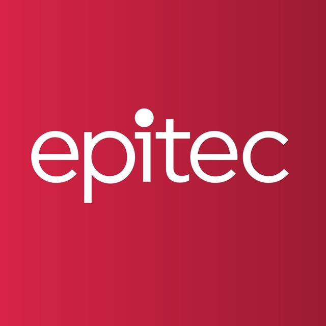 avatar for Epitec