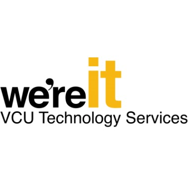 avatar for VCU Technology Services