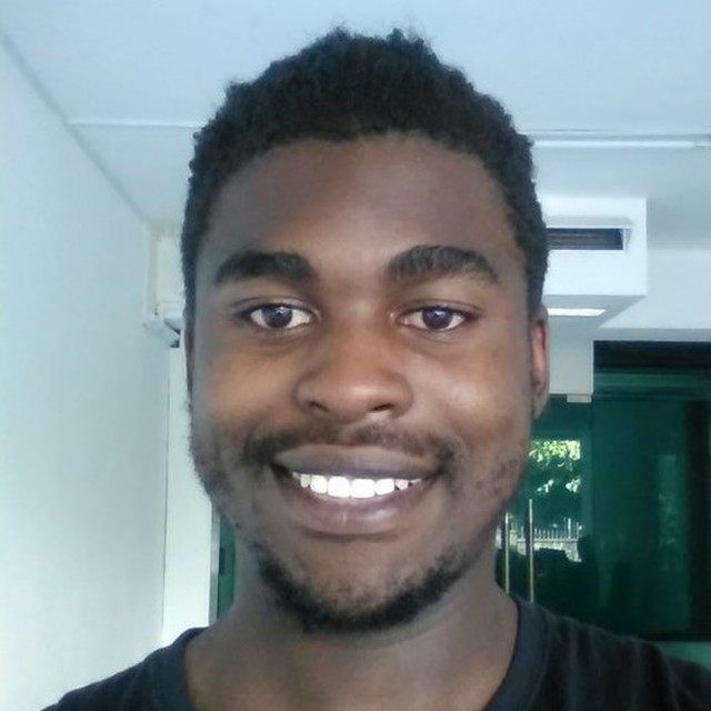 avatar for Lizwelethu