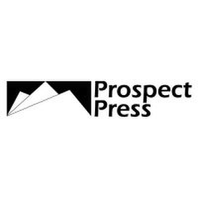 avatar for Prospect Press