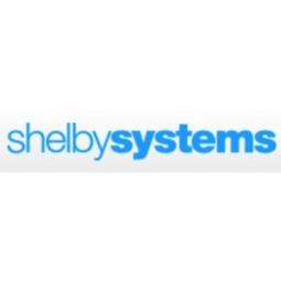 avatar for Shelby Systems