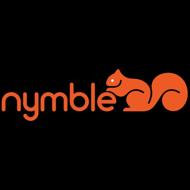 avatar for Nymble Labs Private Limited
