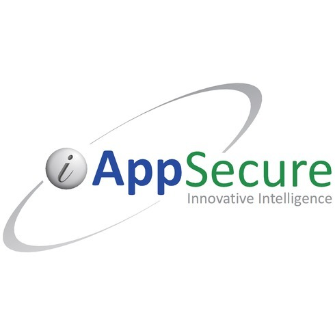 avatar for iAppSecure Solutions Pvt. Ltd.