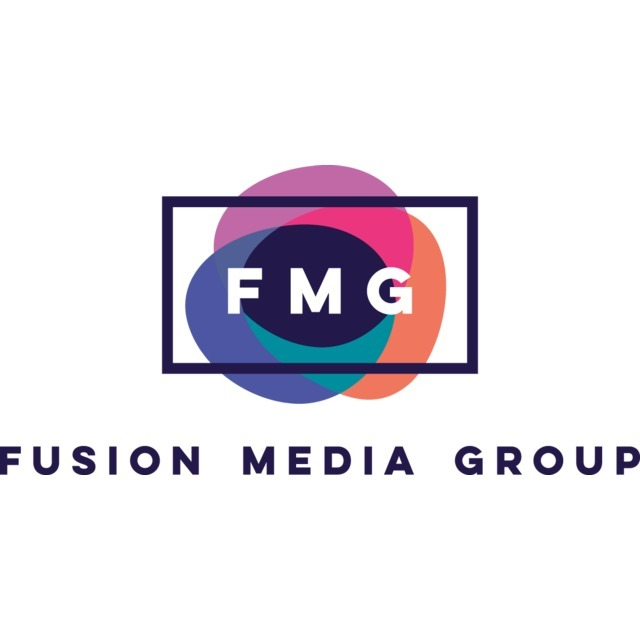 avatar for Fusion Media Group