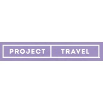 avatar for Project Travel
