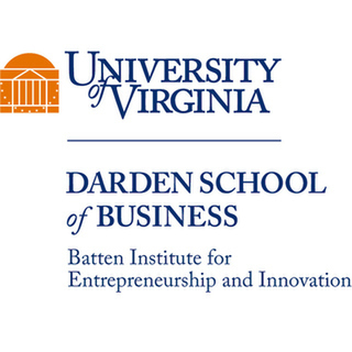 avatar for UVA's Batten Institute at the Darden School of Business