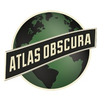 avatar for Atlas Obscura