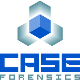 avatar for CASE Forensics