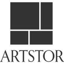 avatar for Artstor
