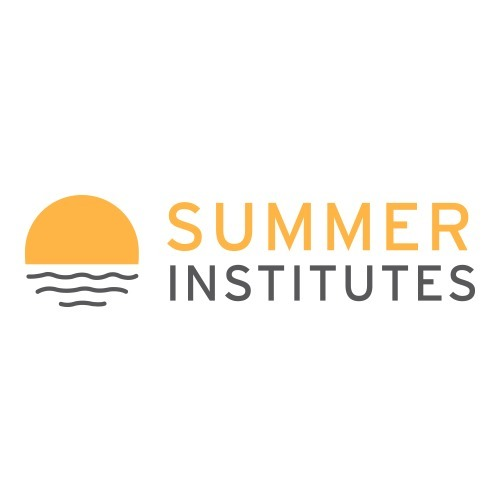 avatar for Summer Institutes