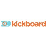 avatar for Kickboard