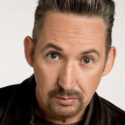 avatar for Harland Williams