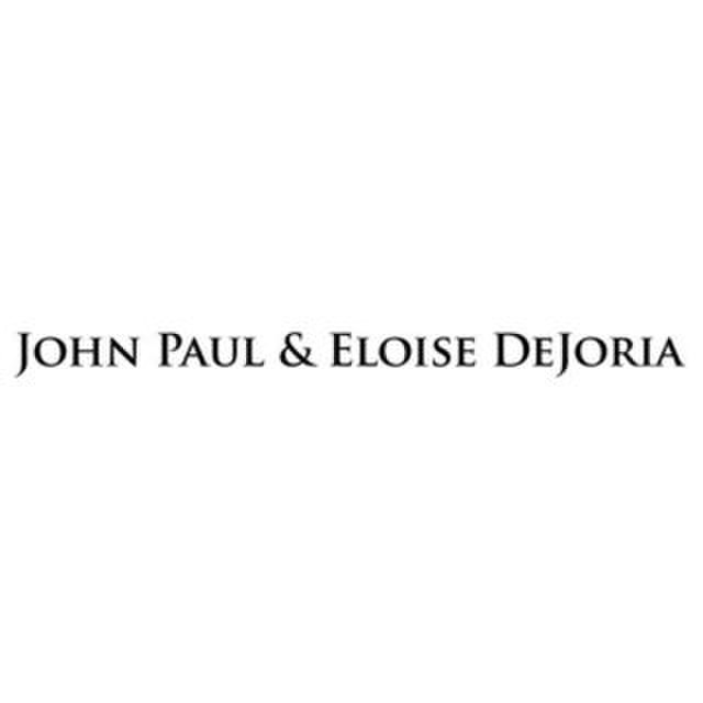 avatar for John Paul & Eloise DeJoria