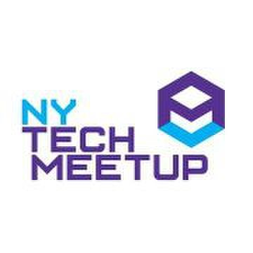 avatar for NY Tech Meetup