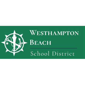 avatar for Westhampton Beach UFSD
