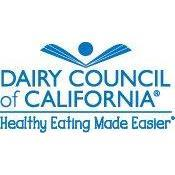 avatar for Dairy Council of California
