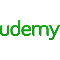 avatar for Udemy