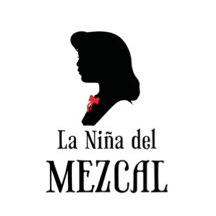 avatar for La Niña del Mezcal