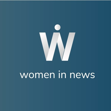 avatar for Women in News - WAN-IFRA