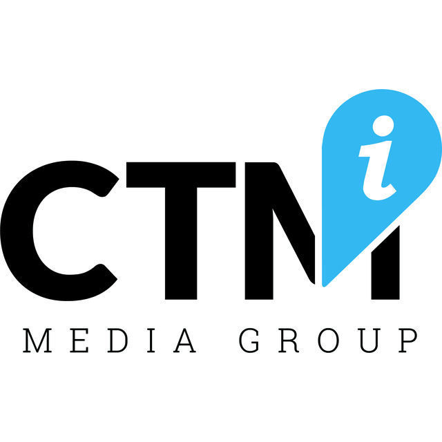 avatar for CTM Media Group