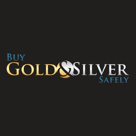 avatar for BuyGoldandSilverSafely