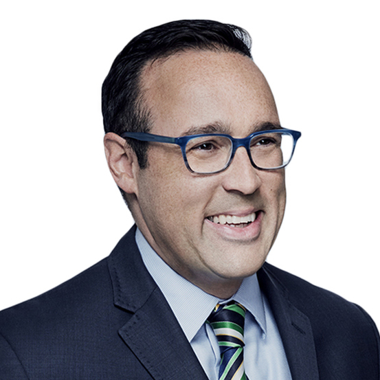 avatar for Chris Cillizza