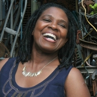 avatar for Ruthie Foster