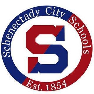 avatar for Schenectady City School District