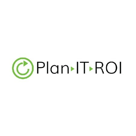 avatar for PlanITROI