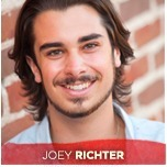 avatar for Joey Richter