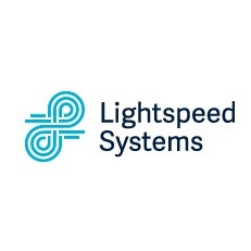 avatar for Lightspeed Systems