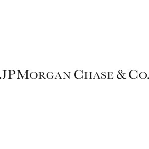 avatar for JPMorgan Chase & Co
