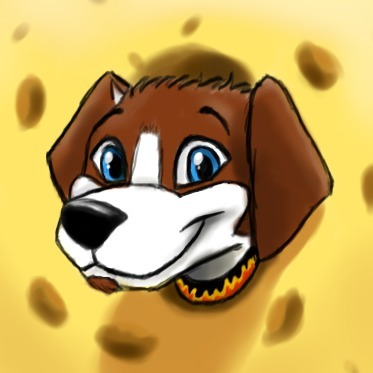 avatar for cheesebeagle
