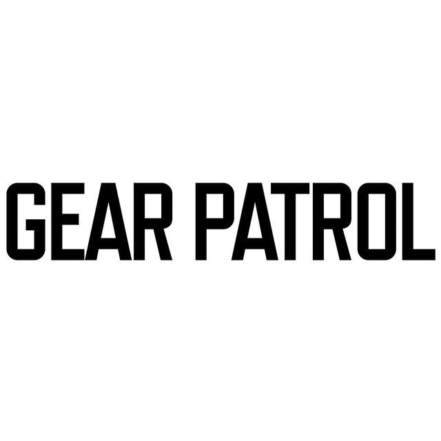 avatar for Gear Patrol