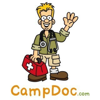 avatar for CampDoc.com