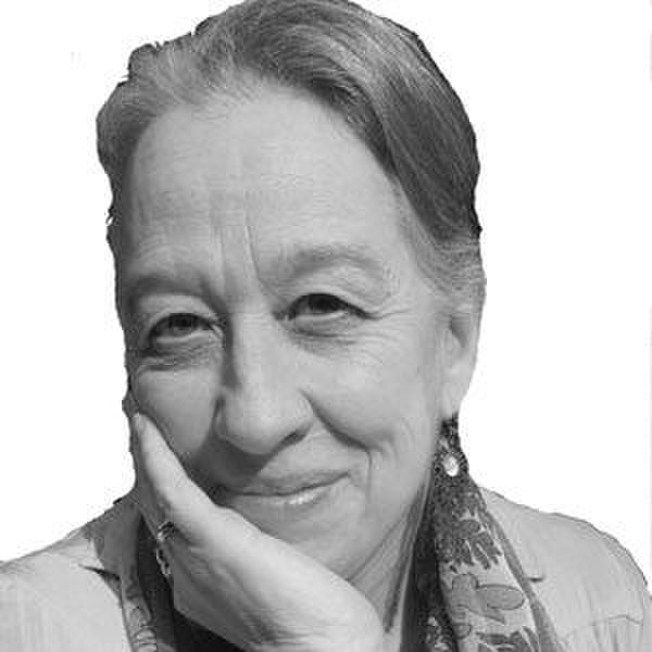 avatar for Barbara Glowczewski