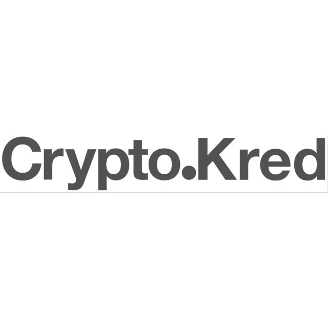 avatar for Crypto.Kred