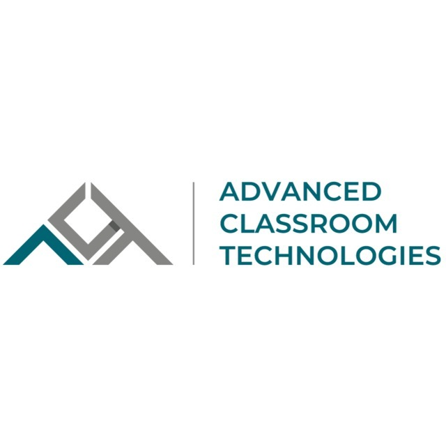 avatar for Advanced Classroom Technologies