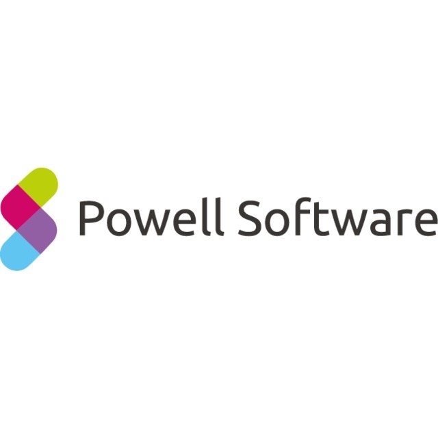 avatar for Powell Software