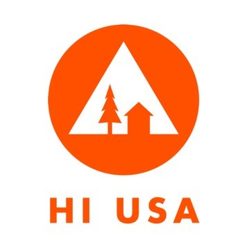 avatar for Hostelling International USA (HI USA)