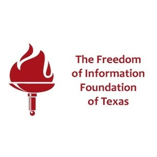 avatar for Freedom of Information Foundation of Texas