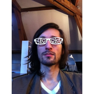 avatar for Clément Chappert