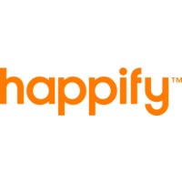 avatar for Happify