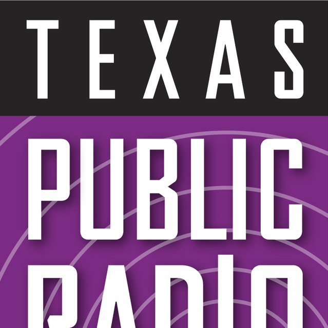 avatar for Texas Public Radio