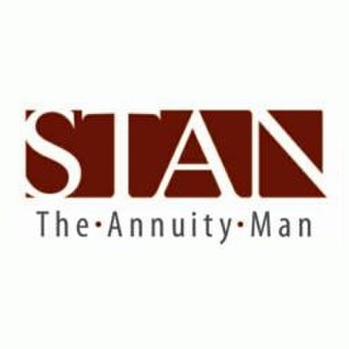 avatar for Stan the Annuity Man